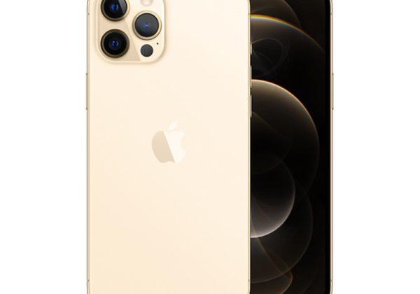 گوشی-موبایل-اپل-مدل-iphone-12-pro-max-a2412-zaa-دو-سیم-کارت-ظرفیت-2566-گیگابایت (1)