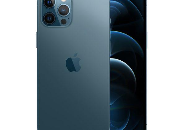 Apple-iPhone-12-pro max