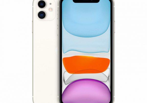 0003163_-iphone-11-green-128-za