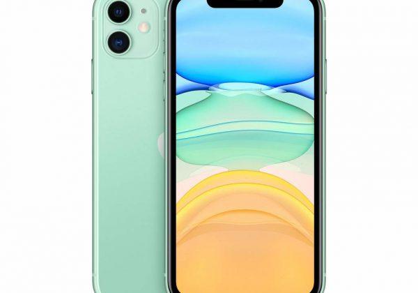 0003166_-iphone-11-green-128-za